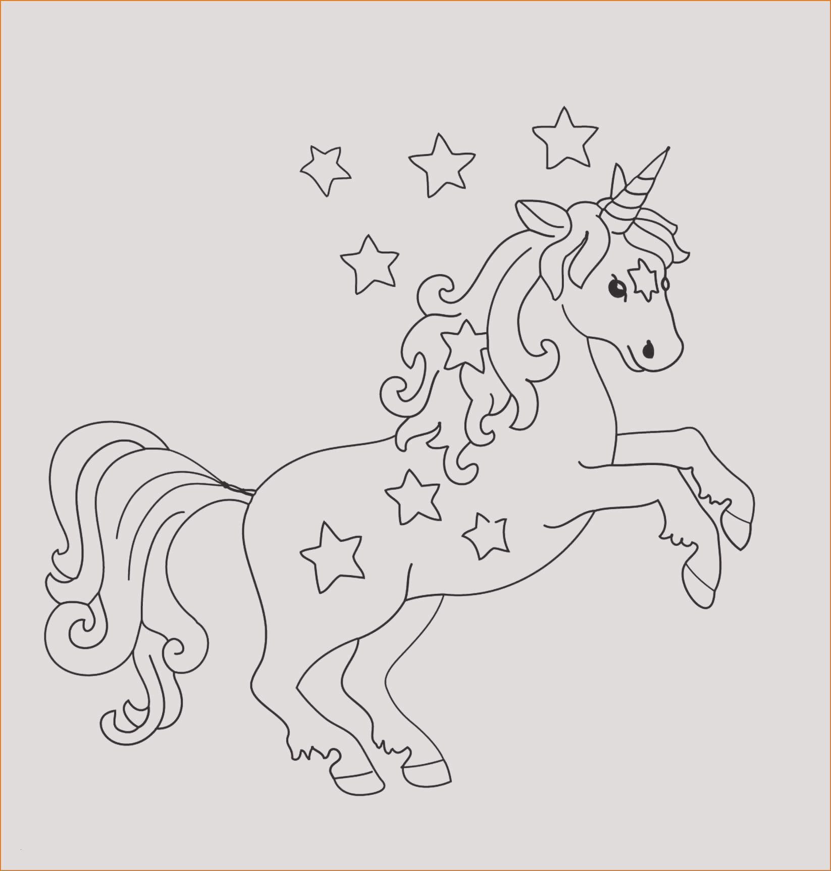 53 Das Beste Von Ausmalbilder Pferde Fotografieren Einhorn Zum Ausmalen Ausmalbilder Pferde Zum Ausdrucken Ausmalbilder
