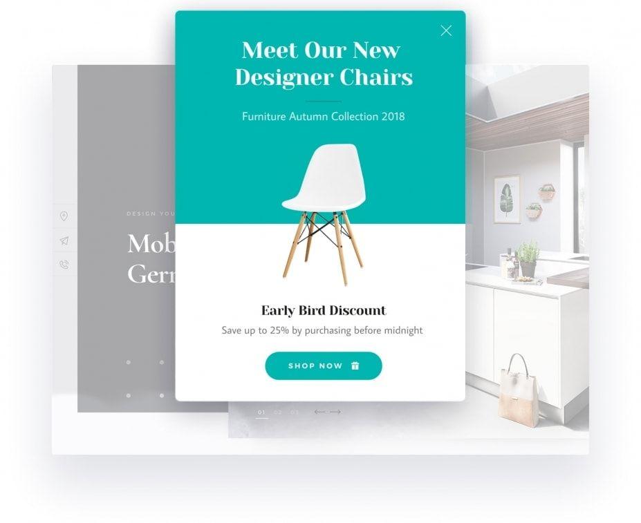 Responsive Web Design In 2020 Wordpress Web Design Website Design Inspiration Web Design