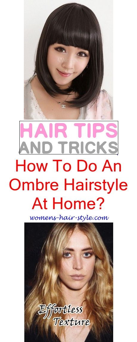 What Hairstyle Is Best For Me Woman Hairstyles Beehive Hairstyles