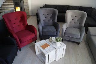 Moebel Furniture Sofa Couch Mobelhaus Www Sofa Gunstig Kaufen De Mobel Sofort Auf Lager Sofa Gunstig Kaufen Wohnen Sofa Couch