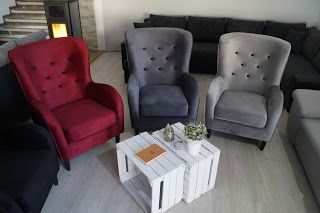 Moebel Furniture Sofa Couch Mobelhaus Www Sofa Gunstig