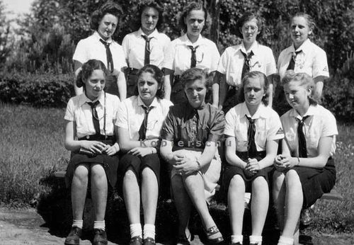 nsw bdm family history research - The-sos Buscar