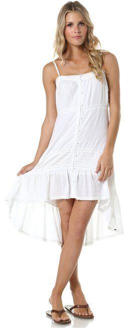 ONEILL SPIRIT WITHIN DRESS