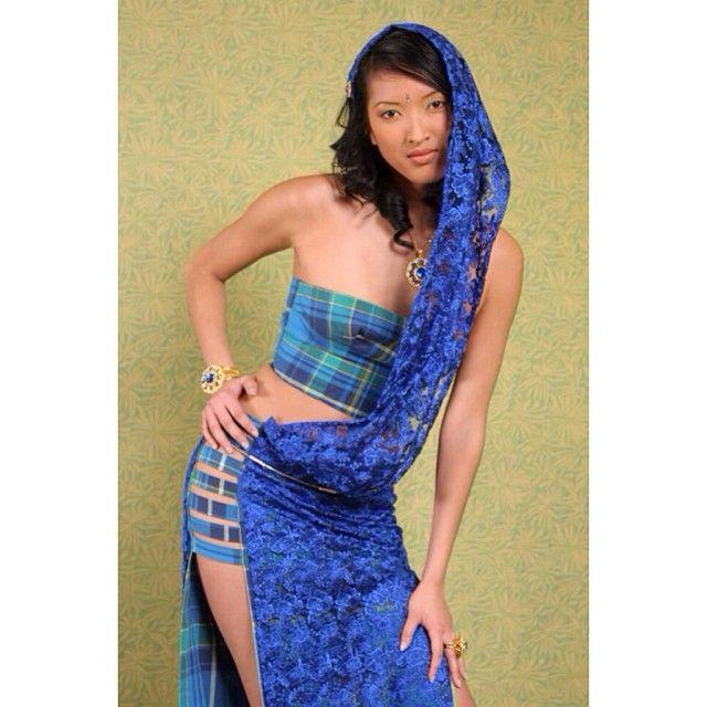 «Flashback Collection 2004 #Kathleenrozas #fashiondesigner #robe #dress #madeinfrance #fashion #beauty #style #beautiful  #stylish #cute #class #chic…»