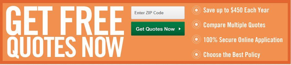 Get a car insurance quote today got quotes car insurance
