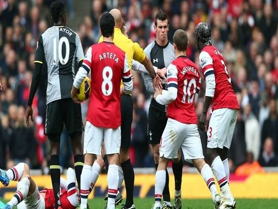 Watch Arsenal Vs Tottenham Hotspur Live 100 Stream Online Free Watching Skopelosnews Pinterest Arsenal