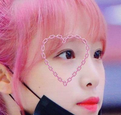 Loviecore Cute Icons Fandom Kpop Kpop Girls