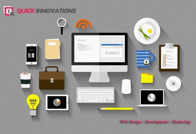 Web Design London Estetica