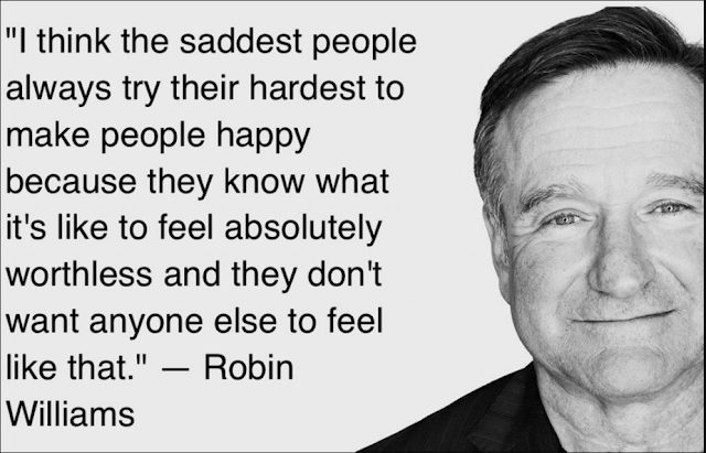 Top 200 Best Robin Williams Quotes Sacred Dreams Positive Words Of Encouragement Robin Williams Quotes Actor Quotes Robin Williams