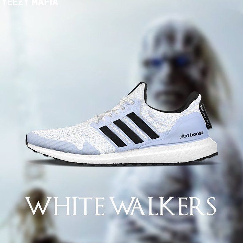 Sneakers, Adidas ultra boost