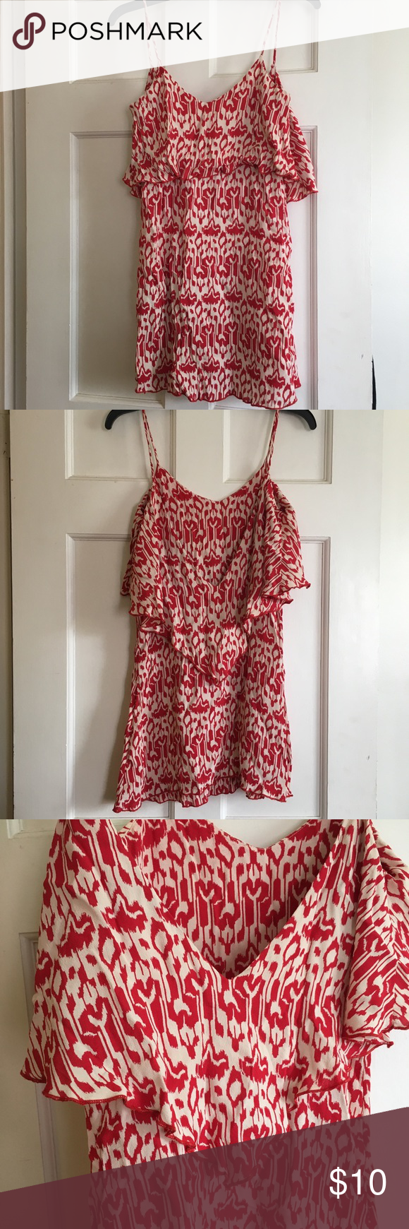 Short summer dress in my posh picks pinterest short