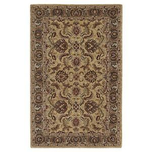 Shop By Category Ebay Traditional Area Rugs Area Rugs Rugs