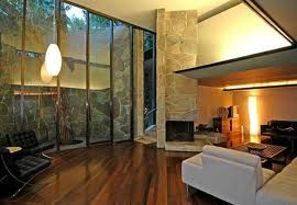 lautner wolff house - Google Search
