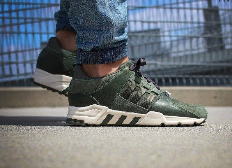 Adidas Eqt Equipment Running Support