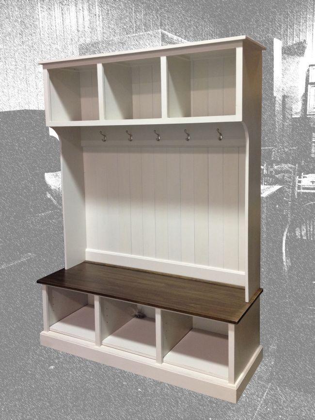 Entrance Hall Cabinet, Front Entrance Storage Furniture
