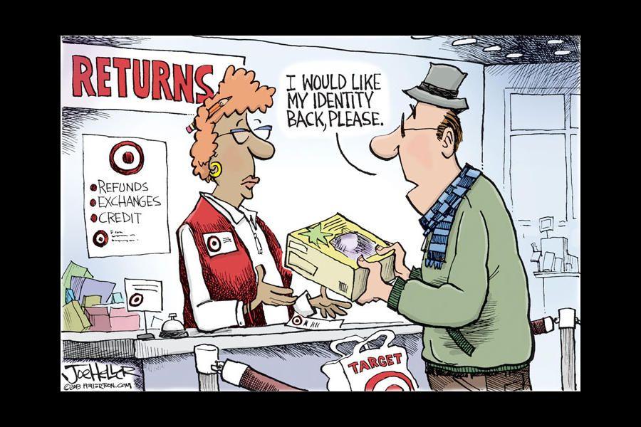 Monitor Political Cartoons Cartoons Political Cartoons