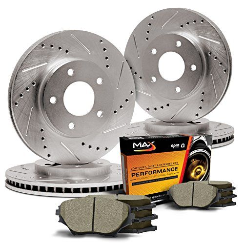 Rotors And Brake Pads Acura Tl Canada Products Pinterest Brake - Acura tl brake pads