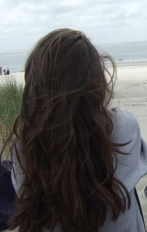Show Off Your Messy Beach Hair Hairstyles And Beauty Tips Mit