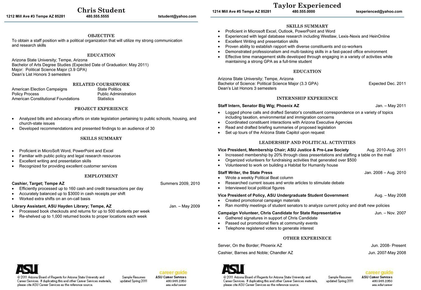 Update your resume career services pinterest business plan update your resume ccuart Images