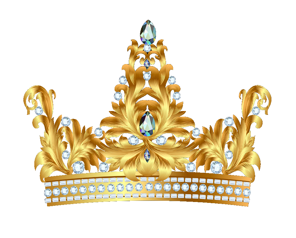 Diamond Elizabeth Of Queen Crown Mother The Crown Png Queen Crown Crown Images