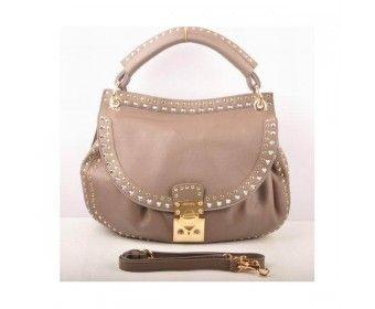 ab0970492fb9 Classic Miu Miu Matelasse Shoulder Bag Online Brown Miu Miu bags ...