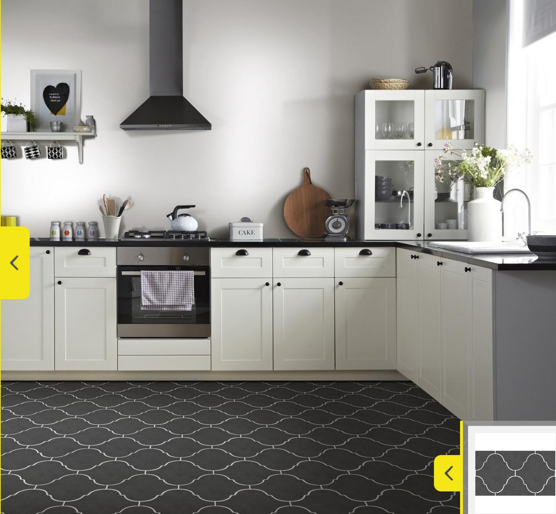 Kitchen Tiling options http://www.toppstiles.co.uk/tprod45948 ...