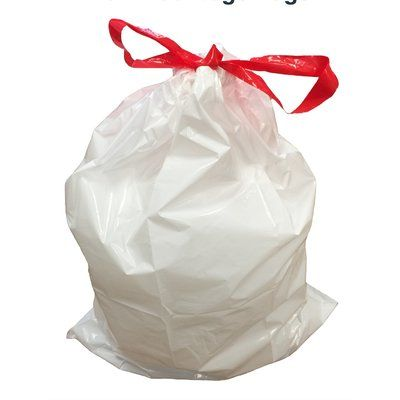 Crucial Durable Trash Bags 10 Count Capacity 12 Gallon Trash Bag Biodegradable Products Biodegradable Waste
