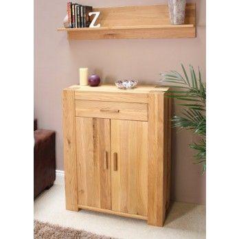 Atlas Solid Oak Shoe Cupboard Online Furniture World Shoe Cupboard Wooden Shoe Cabinet Oak Shoe Storage