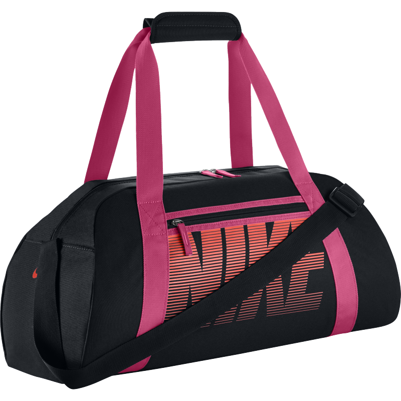 Nike GYM CLUB sporttáska BA5167-010 - SPORTTÁSKA - Táska webáruház - bőrönd fdd837083c