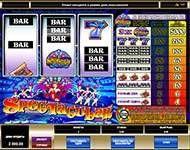 Онлайн казино spin2win скрипт для казино диамонд рп