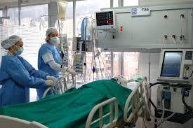 Control de Plagas FUMIPARAGUAYA S.R.L.: Fumigacion EN INSTALACIONES HOSPITALARIAS Y AFINES...