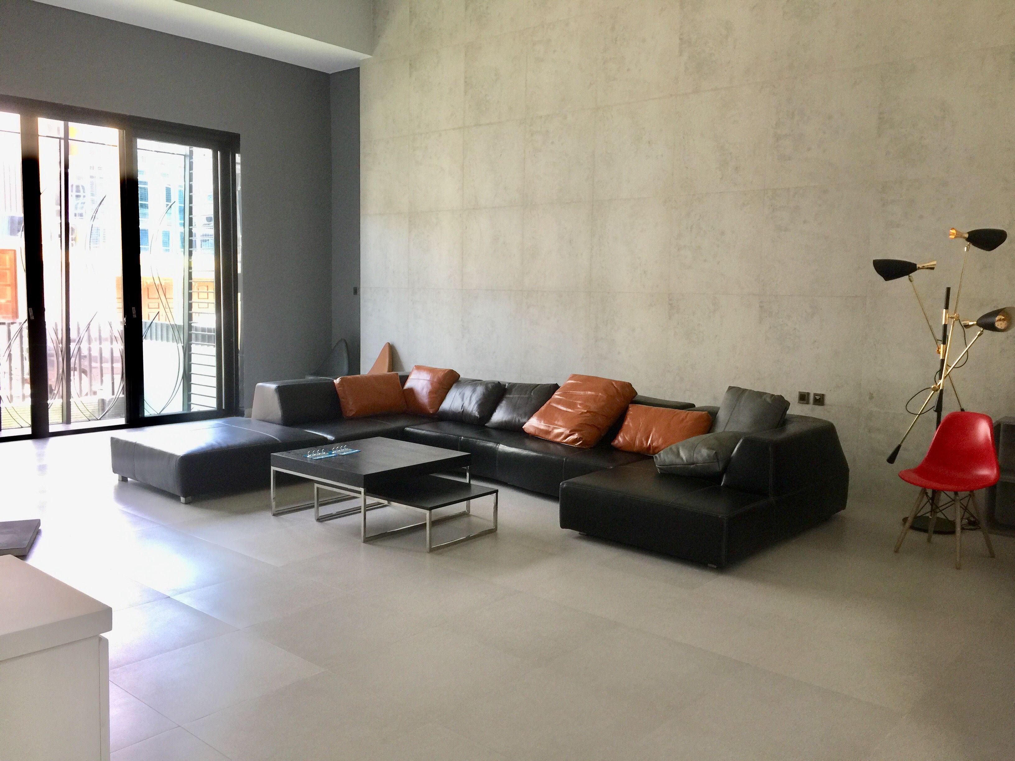 Bb Italia Bend Sofa Replica By Yadea Factorythe Large Size Modular