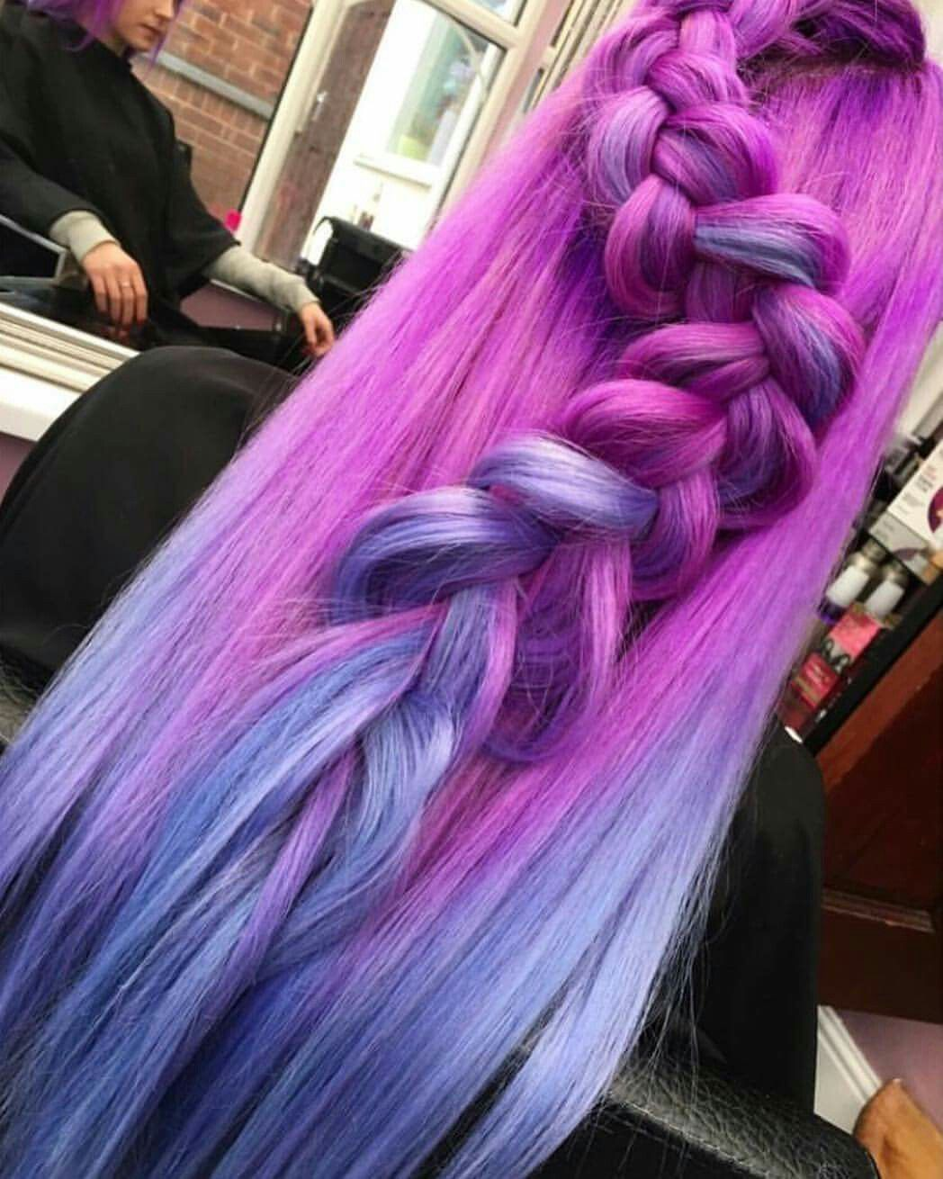 Pin on Hair Cuts & Colors