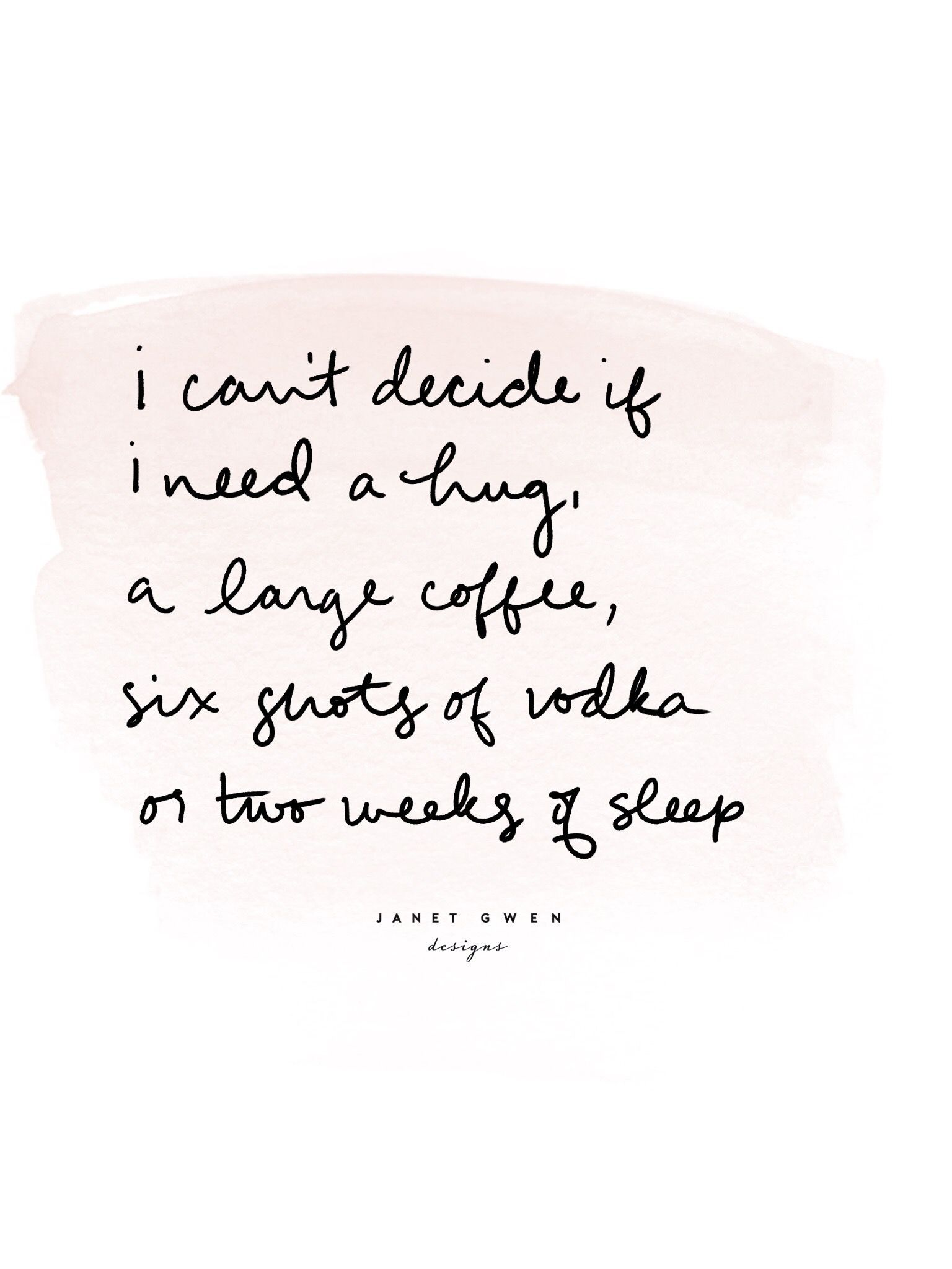 Funny Quotes On Needing Self Care Funny Quotes About Life Sleep Quotes Life Quotes