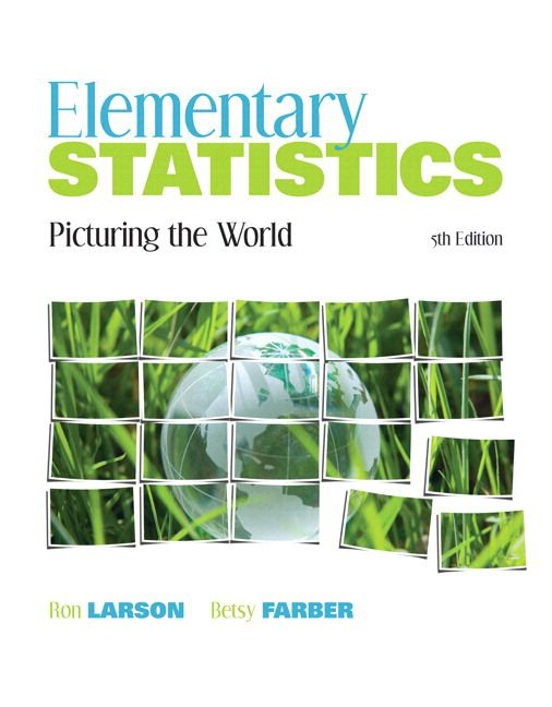 you will buy comprehensive instructor solution manual for elementary rh pinterest com College Elementary Statistics elementary statistics picturing the world 5th edition solution manual pdf