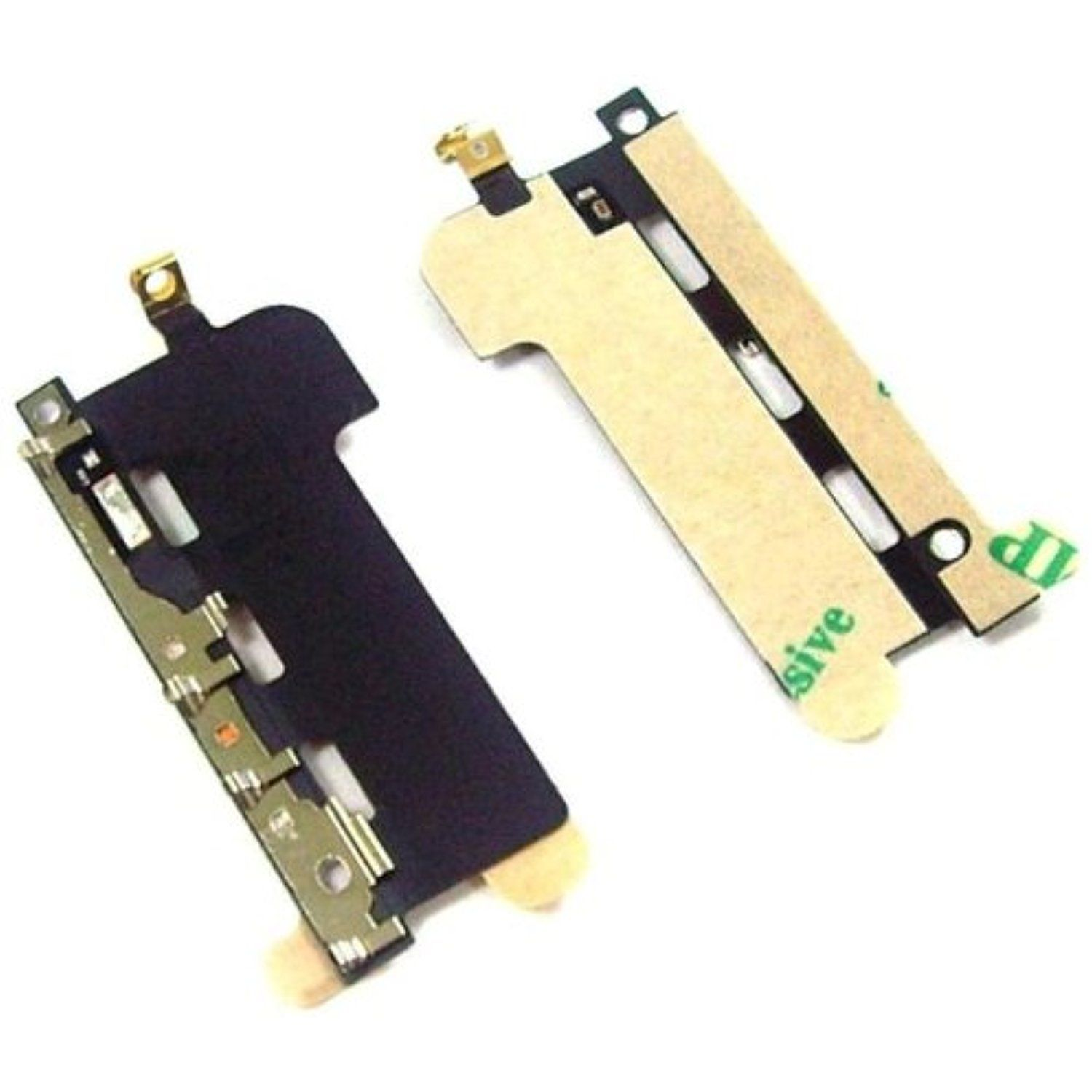 Iphone 4 Ribbon Cable Diagram Trusted Wiring Logic Board Wifi Antenna Signal Flex For At Accessories
