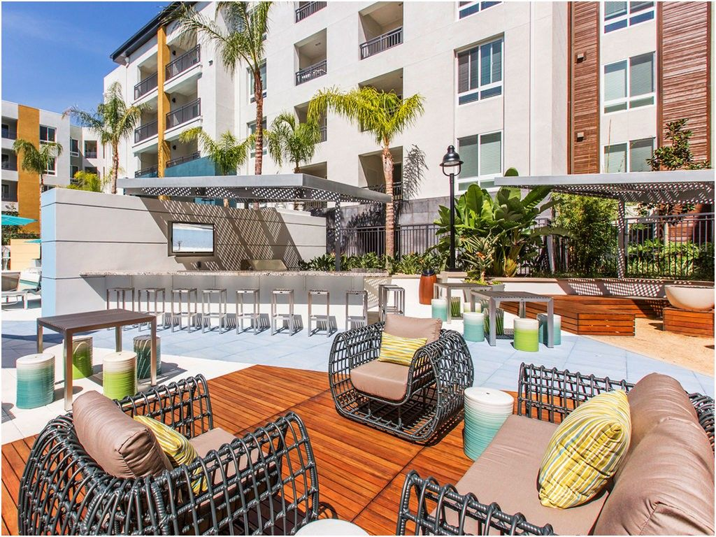 20 Best Apartments For Rent In Huntington Beach From 1400 From House Rentals In Huntington Beach Ca