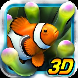 Sim Aquarium Live Wallpaper Apk Latest version Aquarium