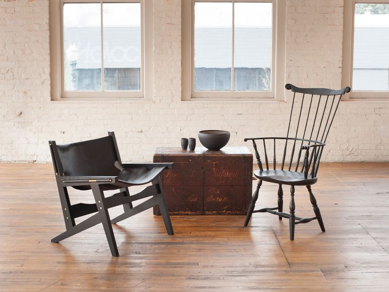 Phloem Studio Homegrown Furniture From, Furniture Manufacturers Portland Oregon