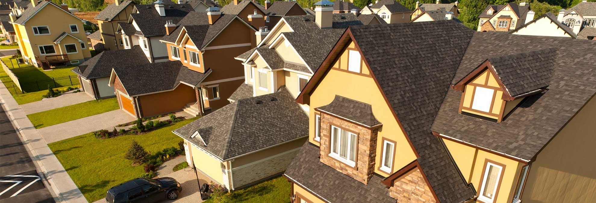Homeowners Insurance Buying Guide