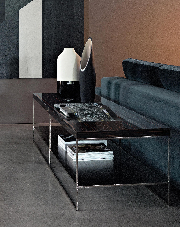 Minotti Sofas Australia Ready Made Sofa Covers Dubai Calder De Micasa