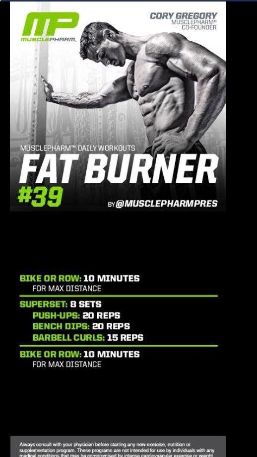burn fat cellulite