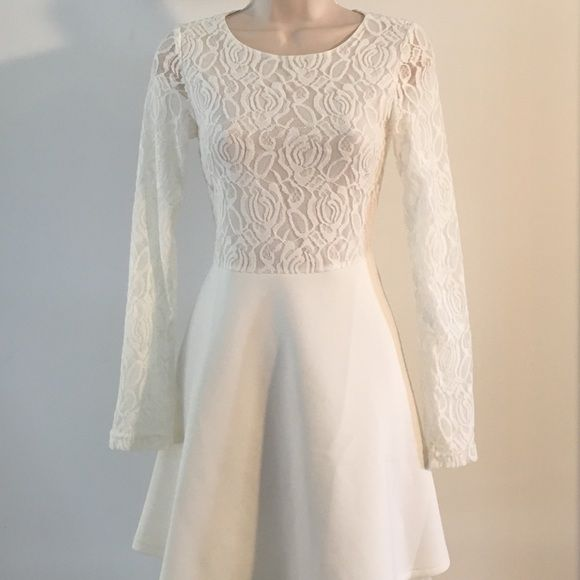 Lace Dress Brand New Beautiful Lace Dress Dresses