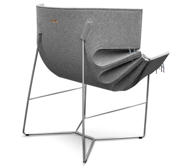 Bufa-felt-chair-back-mowo-studio