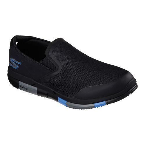 Men's Skechers GO Flex Walk Slip On