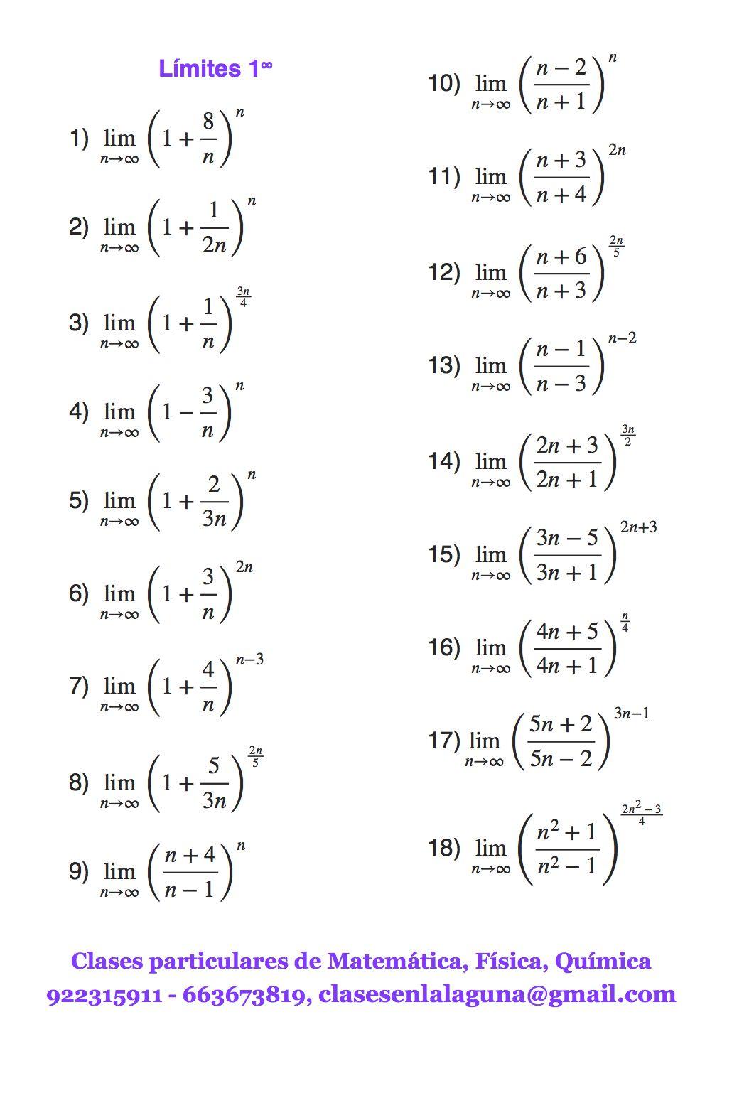 Ecuaciones Cuadrticas Homeschooling T Math