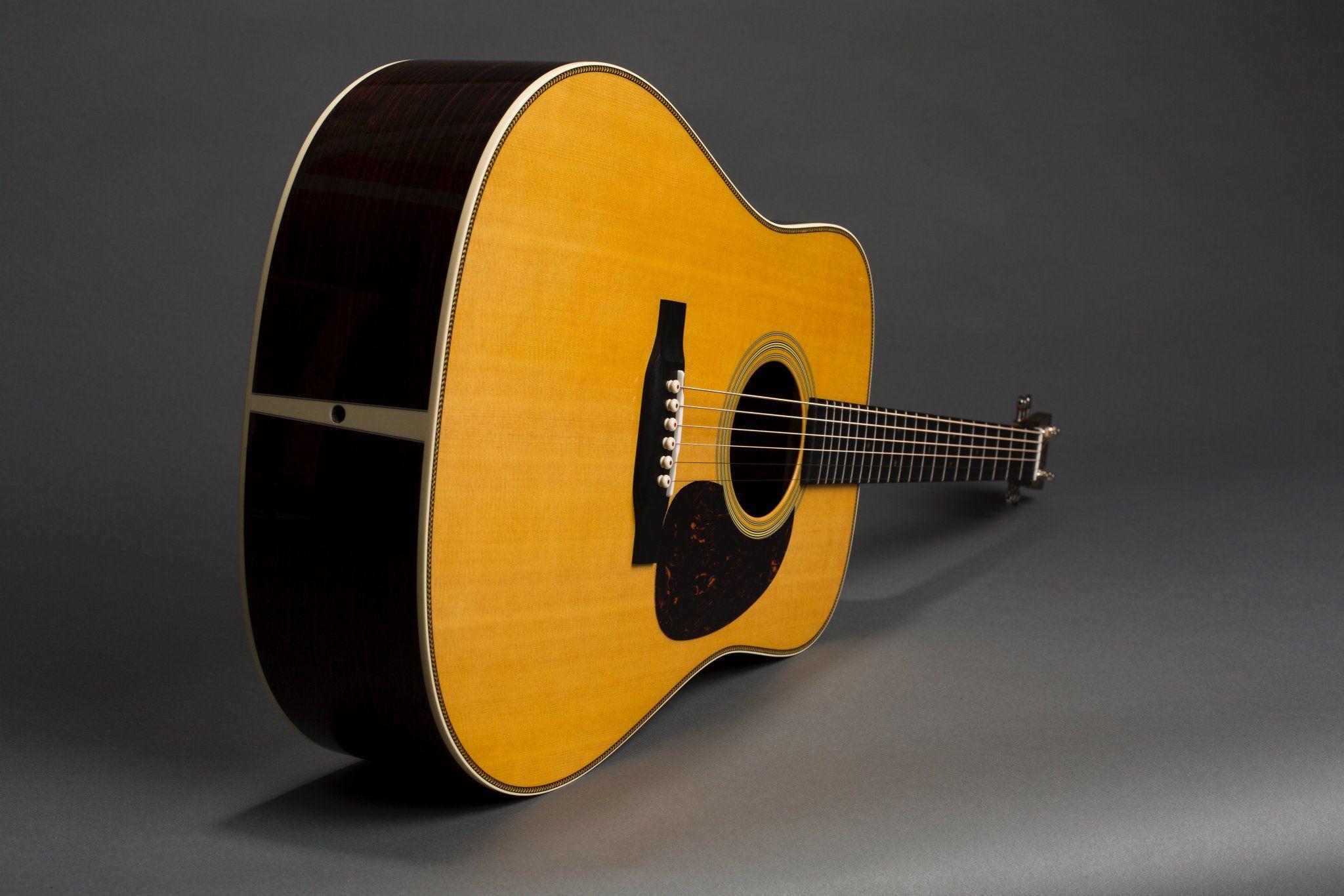 Martin Guitar On Twitter Martin Guitar Guitar Acoustic