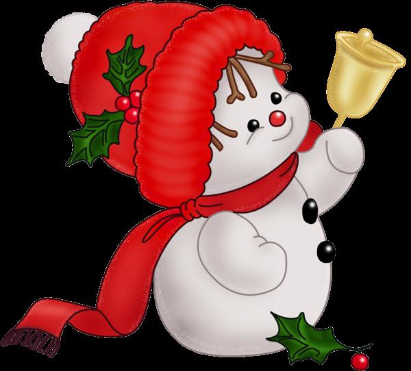 cute snowman pinteres rh pinterest com Cute Small Snowman Clip Art cute snowman face clipart