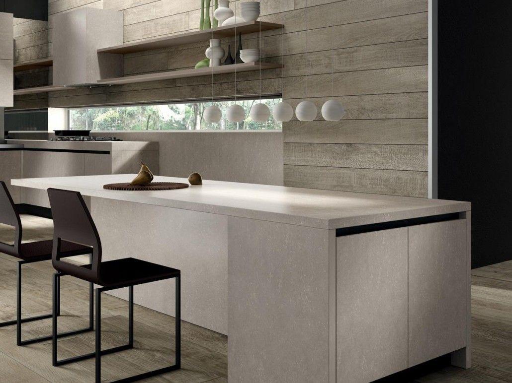 Resultado de imagen para porcelanatos para pared de cocina | COCINAS ...
