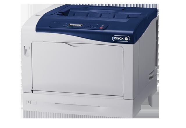 Xerox Phaser 7100 Impresora A3 Laser A Color De Xerox